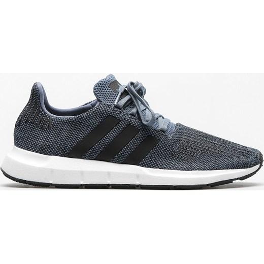 timeless design ecc16 e3cdf Sklep Sizeer ☆ 4fcf2e4f00f2 Buty adidas Swift Run (rawste cblack ftwwht)  Adidas 46 okazyjna cena SUPERSKLEP .