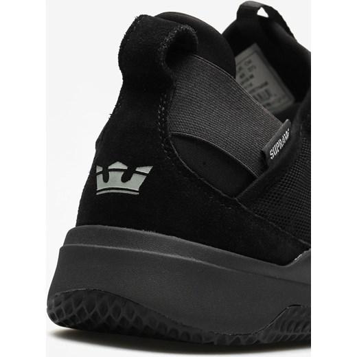 Darmowa dostawa Supra buty sportowe męskie sznurowane