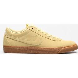 d67ab45a810d Trampki męskie Nike Sb sb sportowe zamszowe