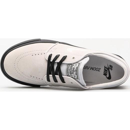 najlepsza moda klasyczne buty Gdzie mogę kupić Buty Nike SB Zoom Stefan Janoski (vast grey/vast grey black) SUPERSKLEP