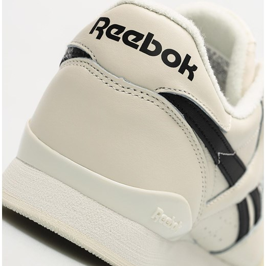huge discount 37ea2 80d91 I520x520-buty-reebok-phase-1-pro-mu-vintage-chalk-black-reebok-43-supersklep-wyprzedaz.jpg