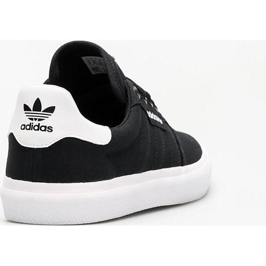 f7f8e339cc94f ... Buty adidas 3Mc (core black/core black/ftwr white) Adidas 44 2 ...