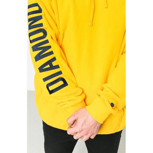 gorąca wyprzedaż w 2019 roku Bluza męska Diamond Supply Co