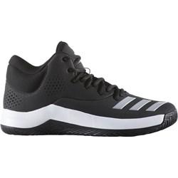watch 9040c 3f159 Buty sportowe męskie Adidas sznurowane