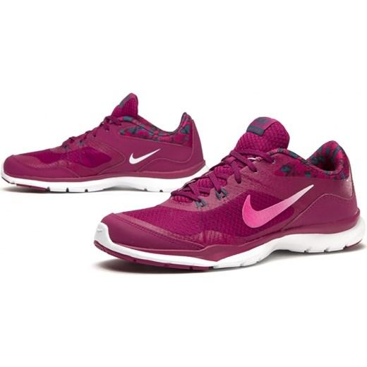 low priced bf74c 04457 Buty Nike Wmns flex trainer 5 print > 749184-602 Fabrykacen w Domodi