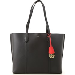 Shopper bag Tory Burch - RAFFAELLO NETWORK - zdjęcie produktu