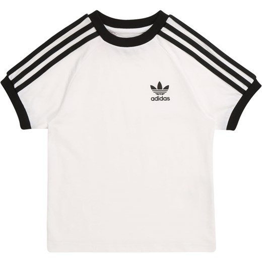 Koszulka '3STRIPES TEE'  Adidas Originals 122 AboutYou