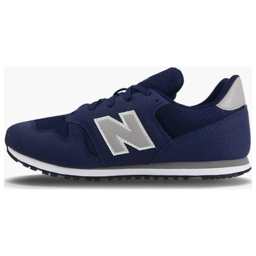0f7807ca310b38 ... Buty sportowe damskie New Balance dla biegaczy bez wzorów na koturnie z  gumy ...