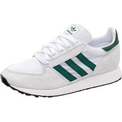 buy online 6d5d2 c0ca4 Buty sportowe damskie Adidas Originals - AboutYou