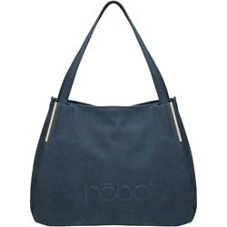 877859c0ab619 Niebieskie torebki damskie w wyprzedaży w Domodi