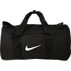 162e2f8c7eaed Czarne torby sportowe nike męskie, lato 2019 w Domodi