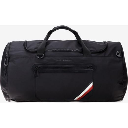 be24822b2a854 ... Tommy Hilfiger torba podróżna z poliestru męska