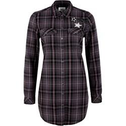 9a0341ce8eb14 Q s Designed By koszula damska z długimi rękawami