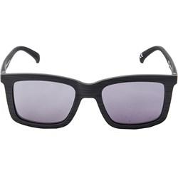 aca7a614f934c Okulary przeciwsłoneczne damskie Adidas - Mall