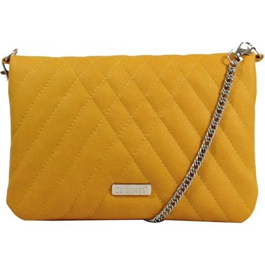 593cebaa55dea Kopertówka Dara Bags w Domodi