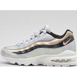size 40 30f7e d8a0b Buty sportowe damskie Nike sneakersy air max