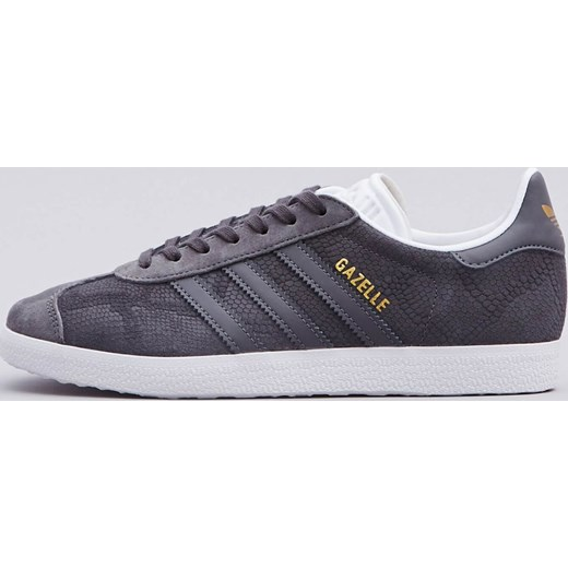 buy popular 50337 2e2e1 Trampki damskie Adidas gazelle