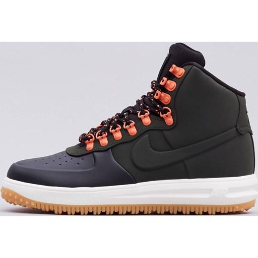 oferta Nike buty sportowe m?skie air force na wiosn? Buty