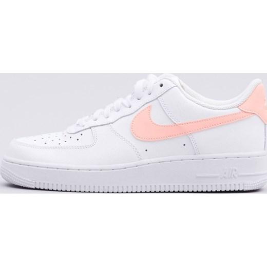 Buty sportowe damskie Nike Air Force
