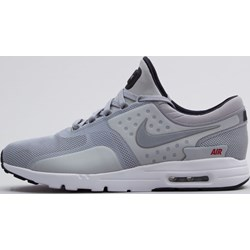 Buty sportowe damskie Nike Air Max Zero