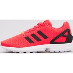 04bf4bb5 Adidas zx flux damskie, lato 2019 w Domodi