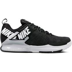 buy online bcc38 bc54a Buty sportowe męskie Nike zoom