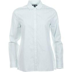 99062e8b8 Koszula damska Tommy Hilfiger elegancka bawełniana
