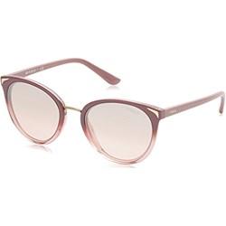 4fa7bc584f Okulary przeciwsłoneczne damskie Vouge - Amazon. 320 zł