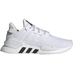 reputable site ae6df 10ec3 Buty sportowe męskie Adidas eqt support na wiosnę