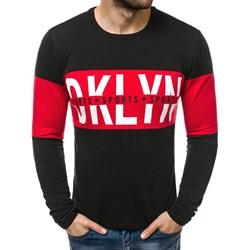 042f73e38a6e T-shirt męski Ozonee.pl