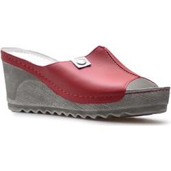 2a1d4b374a8f Klapki damskie Pollonus - Arturo-obuwie