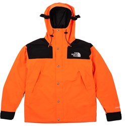 Kurtka sportowa The North Face - StreetSupply