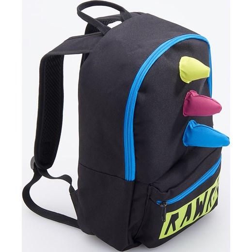 835a82bf883a2 Plecak dla dzieci Reserved w Domodi