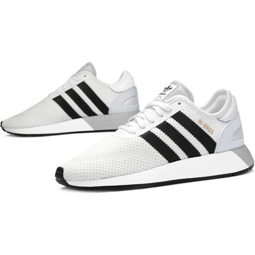 e8f17f7837869 Buty Adidas N-5923 iniki runner   ah2159 Adidas 39 1 3 Fabrykacen