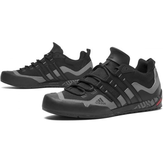 b06ef69ad8bec Buty Adidas Terrex swift solo > d67031 Adidas 42 2/3 okazyjna cena  Fabrykacen