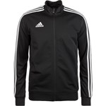 Bluza sportowa Adidas Performance - AboutYou
