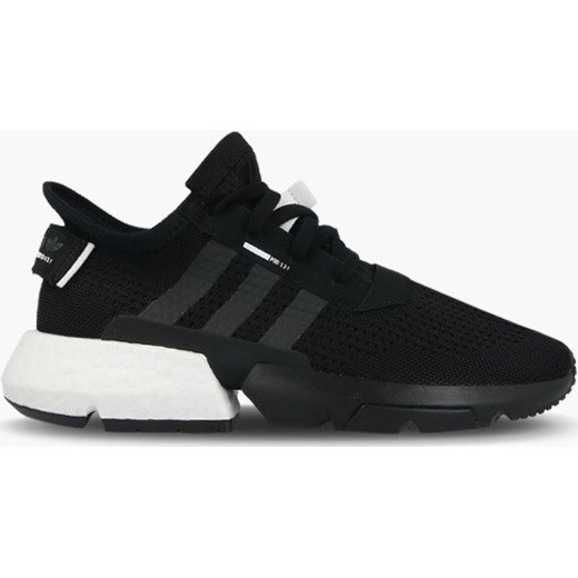 Buty Adidas męskie sprawdź!