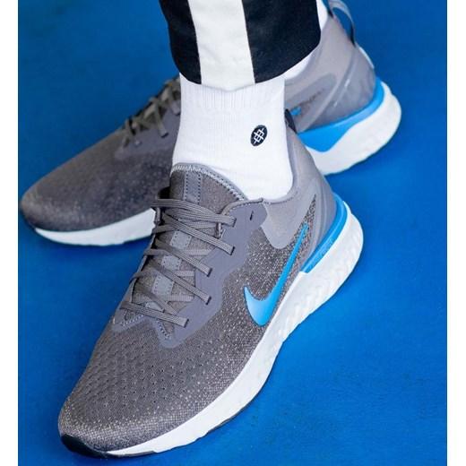 Nike Odyssey React Sneaker Peeker Buty Męskie EB szary Buty