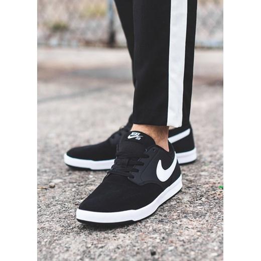 wysoka jakość nowy styl życia najlepsza wyprzedaż Nike SB Fokus Sneaker Peeker