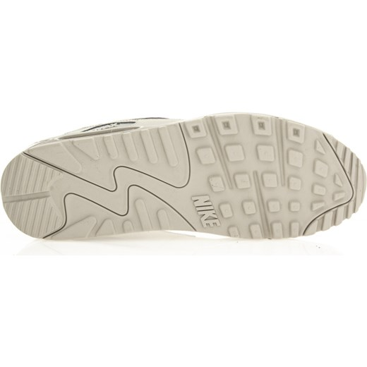 Sneaker Peeker 90 W Max Essential Nike Domodi Air wU7gAq7S