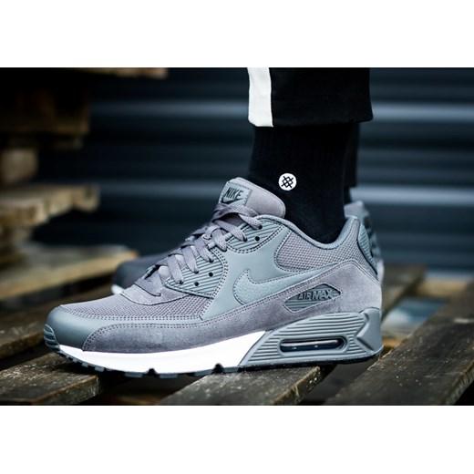 9c90d16f8431 Nike buty sportowe męskie air max 91 sznurowane ...