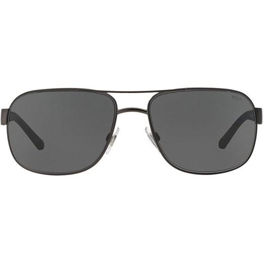 04e510d956ea Okulary przeciwsłoneczne Polo Ralph Lauren w Domodi