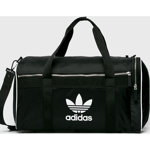 73d5f842e4f6e Torba sportowa Adidas Originals męska w Domodi