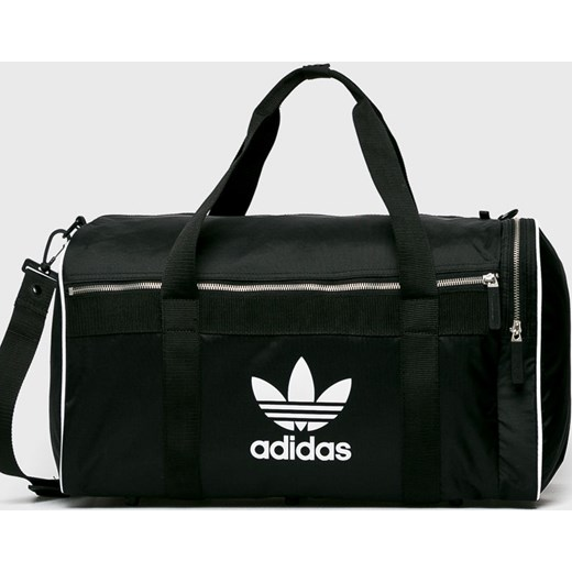 a06a0c538f3c1 Torba sportowa Adidas Originals męska w Domodi