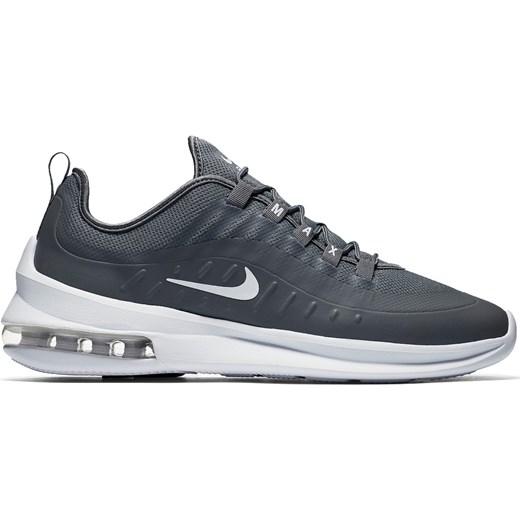 b84d772d34a7 Buty sportowe męskie Nike na lato w Domodi
