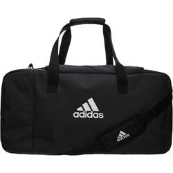 855199f258478 Torba sportowa Adidas Performance