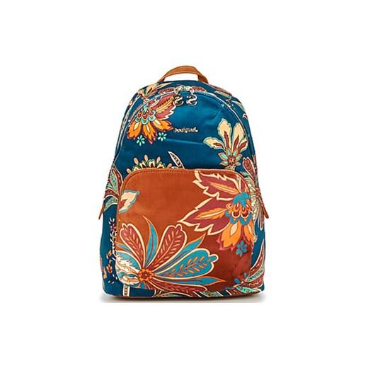7910ca25a7080 Plecak Desigual dla kobiet w Domodi