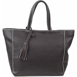 Shopper bag Loxwood - Spartoo