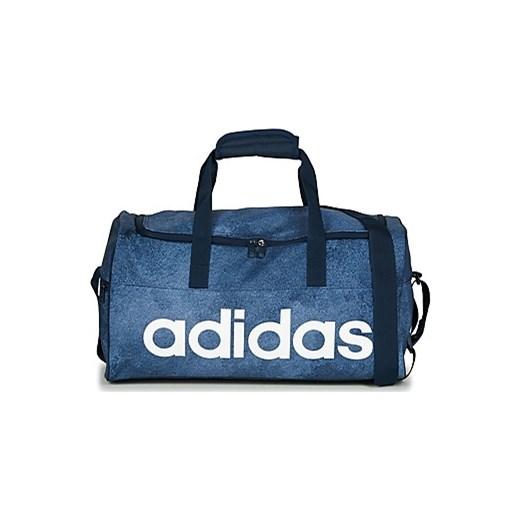 fa6a0c9d7f631 Torba sportowa Adidas w Domodi