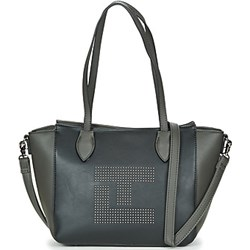 Shopper bag Ted Lapidus - Spartoo
